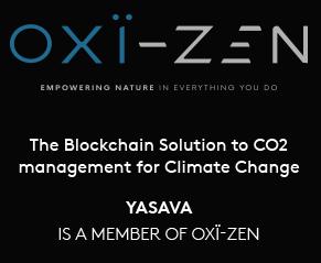 Oxy Zen